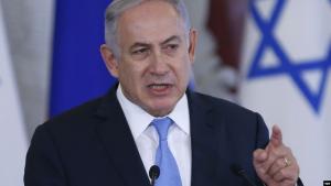 Украина, политика, израиль, зеленский, встреча, визит, Нетаньяху
