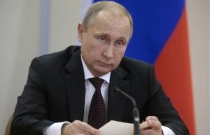 новости россии, владимир путин, политика