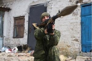 потери, война, донбасс, оос, всу, украина, россия, гарри, мильчаков