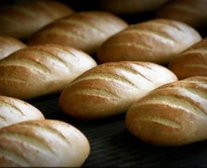 амвросиевка, докучаевск, хлеб, донбасс, юго-восток украины, общество