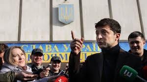 Украина, Выборы, Зеленский, Политика, шевченко, Регистрация, ЦИК, Слуга народа.