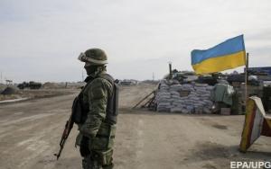 генштаб, ато, дезертир, всу, украина