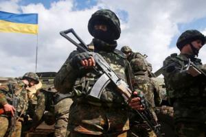 Украина, всу, построит, военные базы,  Мариуполь,  Северодонецк, НАТО, стандарт, Загороднюк, минобороным