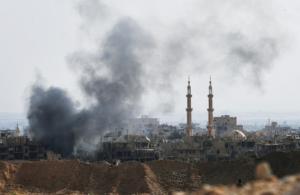 египет, мечеть, теракт, боевики, террористы, погибшие