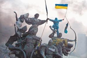 янукович, политика, общество, майдан, новости украины
