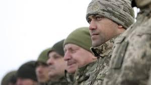 оос, АТО, ВСУ, новости, Украина, петр Порошенко, зарплата, военнослужащие, первая линия