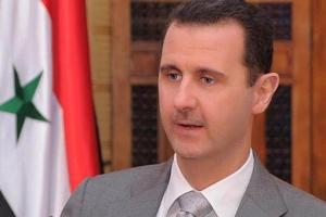 сирия, война в сирии, башар асад, новости россии, ирак, иран