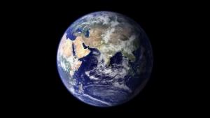 космос, Земля, астрономия, техника