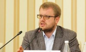 крым, новости россии, новости украины, политика, верховная рада, парламентские выборы, полонский