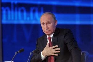 путин, политика, общество, происшествия, украина, продукты