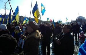 мвд украины, харьков, терроризм, происшествие, новости украины, общество ,евромайдан
