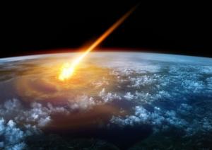 новости науки, ученые, гипотеза, теория, зарождение жизни на Земле, Земля, как возникла жизнь