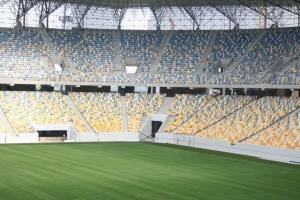 новости украины, сборная украины по футболу, сборная македонии по футболу