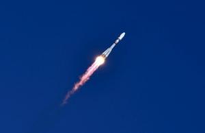 роскосмос, новости, технологии. россия, техника, восточный, космодром, запуск, ракета, космос, союз-2.1а