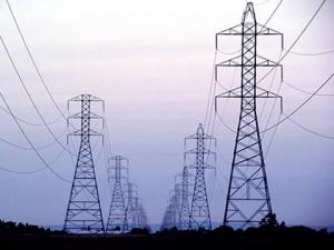 луганская область, кременное, подстанция, электроэнергия, строительство, тендер, луганщина