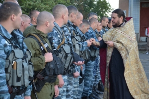 Донецк, Крынка, захоронение, массовое, мирные, жители, ДНР, Нацгвардия