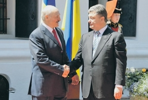 украина, беларусь, сми