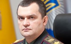 мвд украины, захарченко, юринец, россия, украина, политика