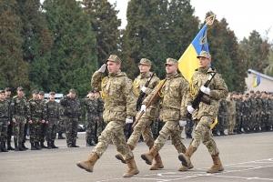 ВСУ, новости Украины, укрвинская армия, минобороны украины, АТО, Донбасс, армия в донбасе, восток украины, муженко, генштаб всу, андрусяк, юрий карин