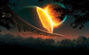 нибиру, конец света, 1 февраля, апокалипсис, видео, космос, нло, происшествия