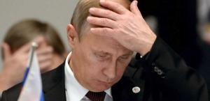 Украина, Россия, скандал с Siemens, Крым, аннексия, политика, общество, Сурков, мнение