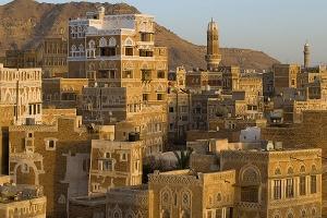 война в йемене, терроризм,происшествия, общество