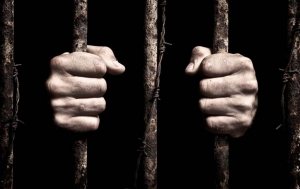 путин, рф, закон, россия, тюрьмы, сизо, диктатура, авторитаризм, права человека