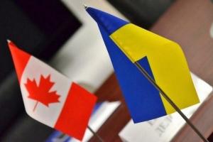 гройсман, канада, космос, сотрудничество, украина, самолетостроение, проекты