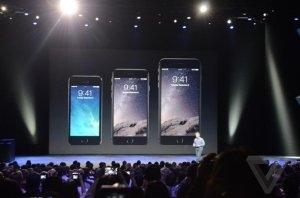 Apple, iPhone, годовщина, празднование