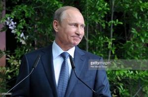 Новости, МИД Украины, Армия Украины, Новости Украины, Путин