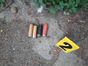 винницкая область, убийство, расстрел, жертва, раненые, фото, видео, чп, происшествия, новости украины
