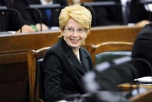 политика, верховная рада, общество, происшествия, новости украины, гройсман