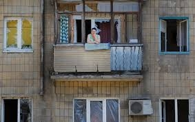 донецк, ато, днр. общество, юго-восток украины, армия украины, происшествия, донбасс, новости украины