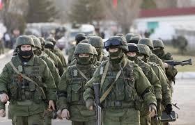 Генштаб, военные, российские, РФ, Муженко, подразделения