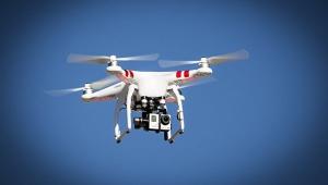 беспилотники, дрон, генштаб, ВСУ, запрет