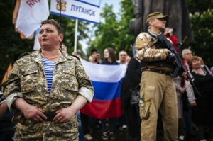 лнр, луганская область, происшествия, общество. донбасс. новости украины