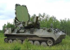 обсе, армия рф, сепаратисты, украина, донбасс