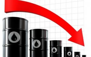 экономика, нефть, цены, россия, сша, рынок нефти, обвал, котировки