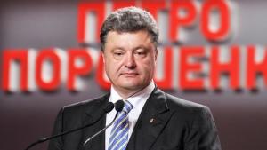 МВФ, Украина, Порошенко, stand-by, Верховная Рада, Яценюк, Лагард
