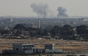 египет, взрыв, боевики, терроризм, происшествия