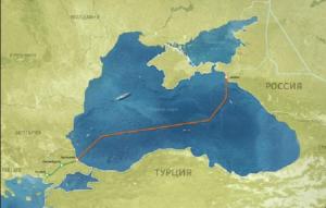 россия, турция, турецкий потом, новости анкары, москва, экономика, газ, трубопровод, голубое топливо, в обход украины, новости европы