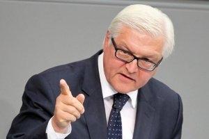 санкции, ополченцы, ес, восток украины