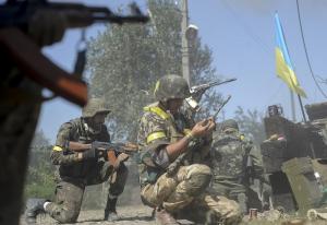 луганск, новозвановка, донбасс, боевики, армия россии, террористы, война на донбасе, новости украины, видео, оос, всу, армия украины