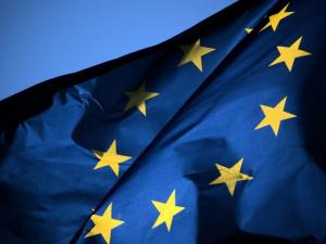 Евросоюз, ЕС, миграция, безвизовый режис, безвиз, Димитрис Аврамопулос