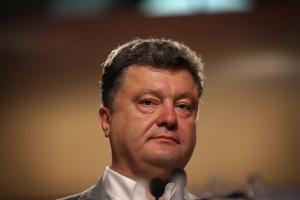 порошенко, олигархи