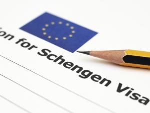 Франция, теракты 13 ноября, терроризм, шенгенская виза