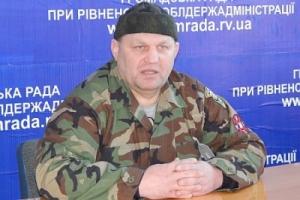 Правый Сектор, Майдан, годовщина смерти Музычко, Саша Белый