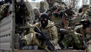 москва, ресторан, драка, охранники, чеченцы, украина