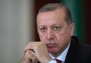 новости Турции, Турция и Германия, Реджеп Эрдоган , выборы в Германии