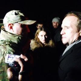 Обмен пленными, война в Донбассе, ДНР, ЛНР, АТО, восток Украины, армия Украины, ВСУ